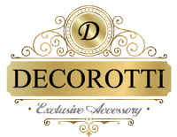 Decorotti Exclusive