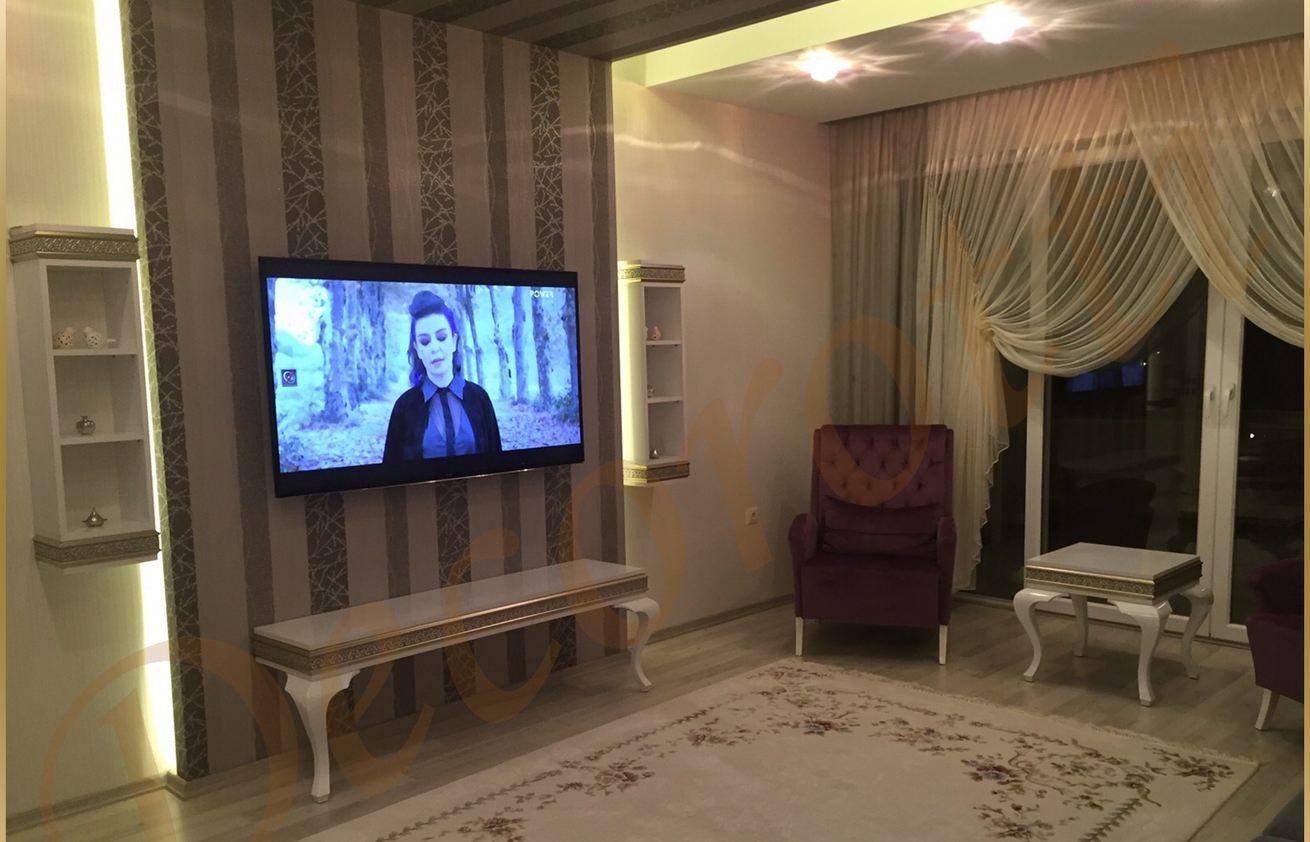 avangard-ozel-tv-unitesi